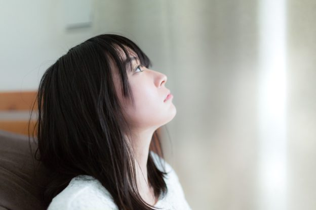 ヒプノセラピー【催眠療法】&ヒーリング
